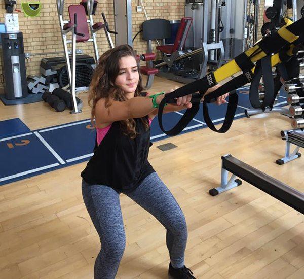 Celebrity trainer secrets Thandie Newton's PT shows Healthista the best workout PLUS tips, by healthista (3)