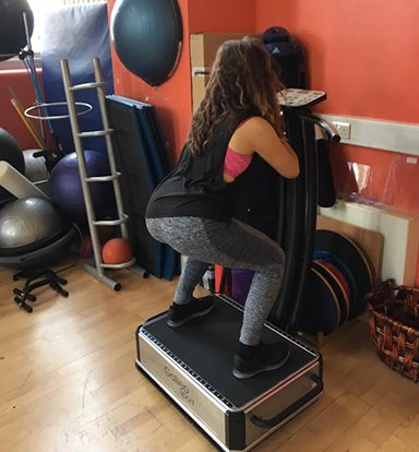 Celebrity trainer secrets Thandie Newton's PT shows Healthista the best workout PLUS tips, by healthista (4)