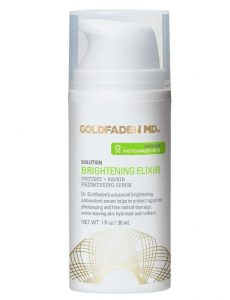 Dr Goldfaden's Brightening Elixir Serum, How-to-stop-pollution-ageing-your-skin-expert-tips-and-beauty-buys-by-healthista-4 (4)