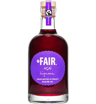 Fair-Acai-the-best-fairtrade-foods-for-cupboard-essentials-by-healthista.com