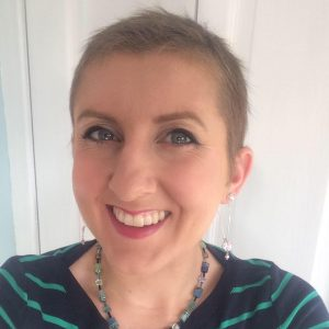 Fiona Munro, My bloating turned out to be ovarian cancer at the age of 30, by healthista (11)