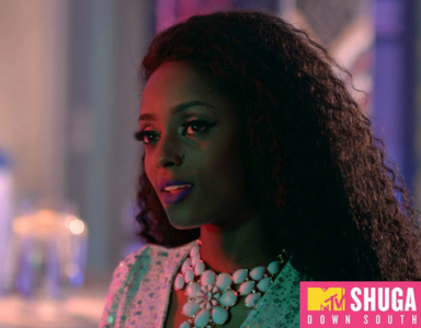 Give me some Shuga- MTV Shuga is back with season 5 tackling HIVAIDs in a captivating way, by healthista.com
