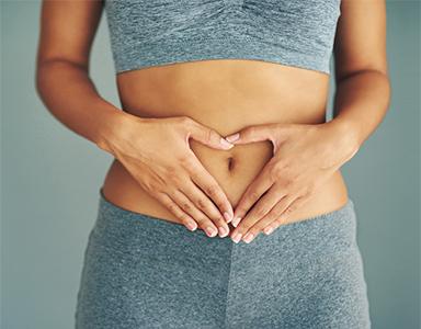 7 myths about ibs even smart women believe  healthista