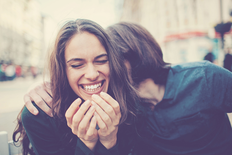 Polyamory-who-is-doing-it-and-how-YOU-can-too-by-healthista-