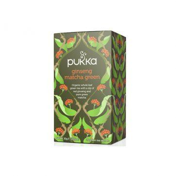 Pukka-Ginseng-Matcha-Greenm-matcha-makeover-by-healthista-shop
