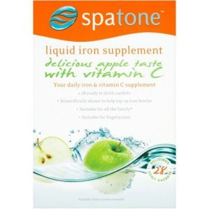 Spatone-Apple-Liquid-Iron-Supplement-28-Sachets_sp11773