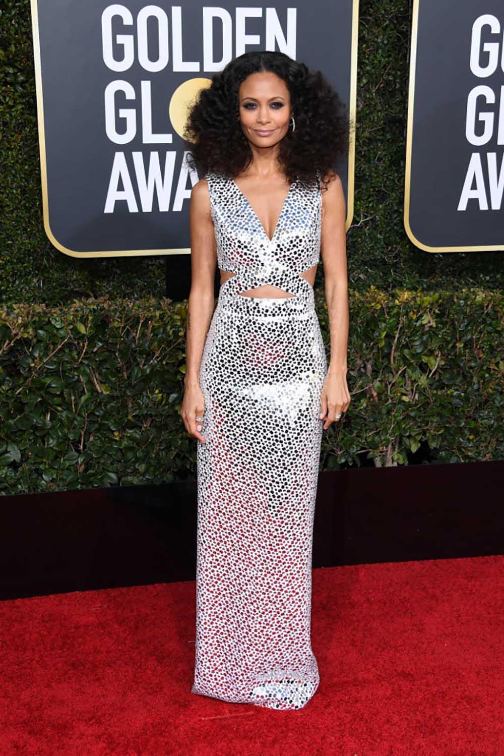 Thandie-Newton-Golden-Globes