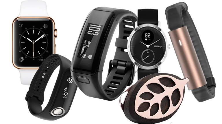 best fitness trackers main healthistabest fitness trackers main healthista