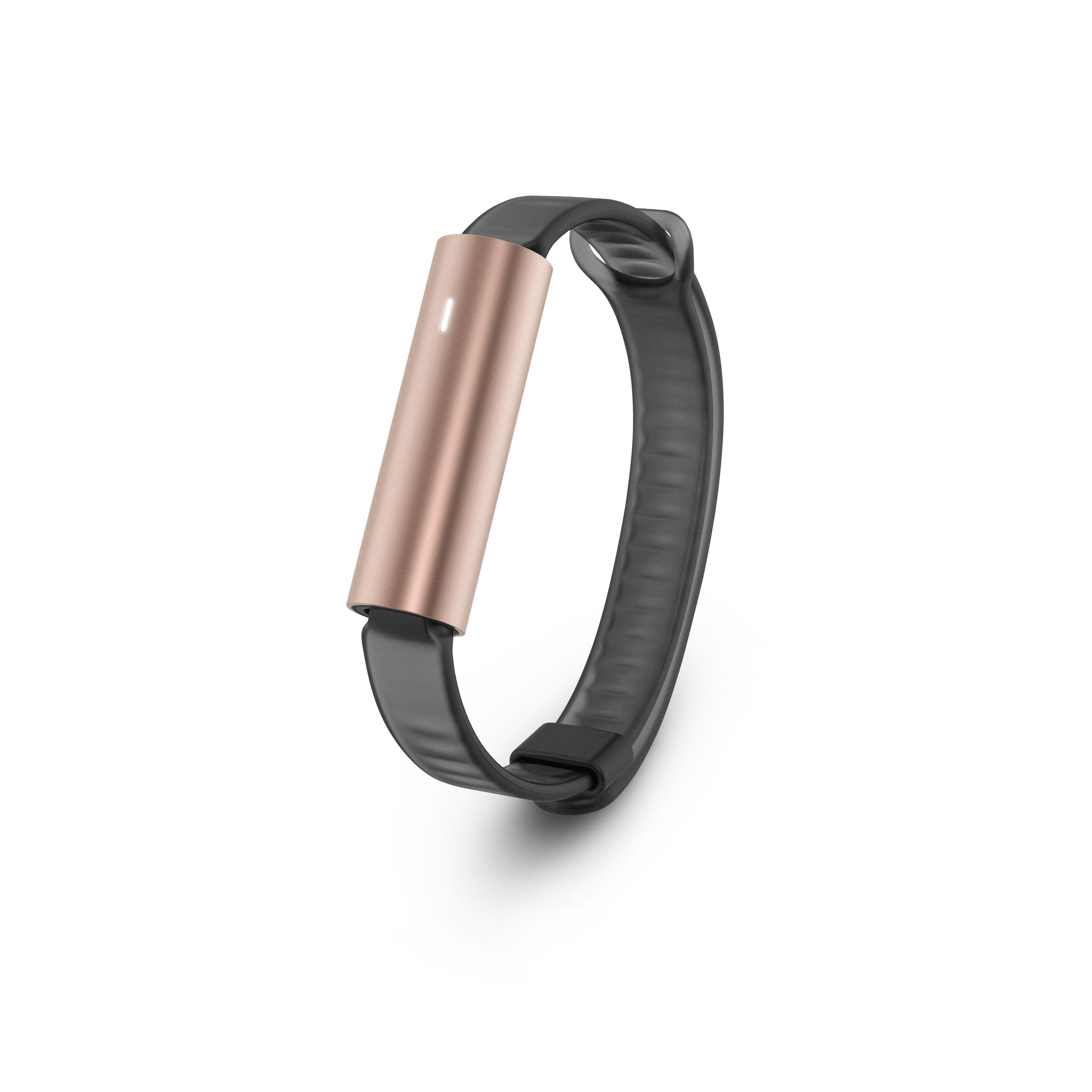 best new stylish fitness trackers. Misfit Ray. Healthista