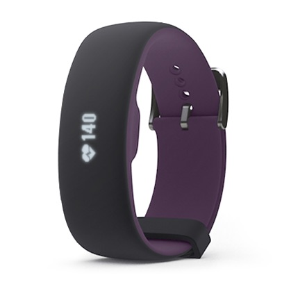 best new stylish fitness trackers. iFit. Healthista