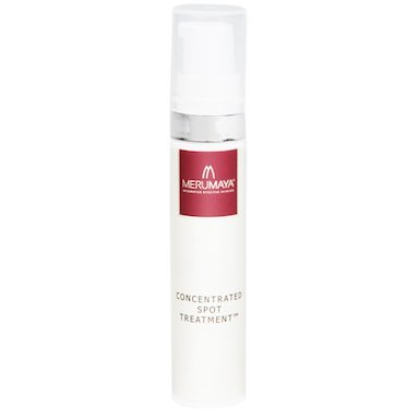best-spot-treatment-concentrated-merumaya-skincare_1024x1024