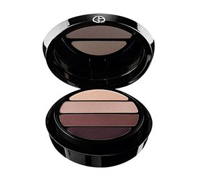 giorgio-armani-eyes-to-kill-eyeshadow-quad-3-red-carpet-beauty-looks-The-make-up-artist-reveals-how-to-by-healthista.com