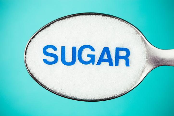 hormonal-bloating.-Added-sugar.-Healthista.
