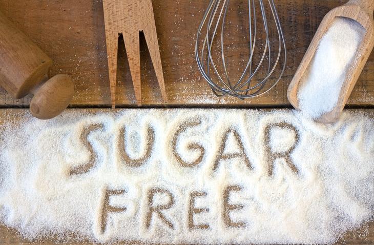 hormonal-bloating.-sugar-free.-Healthista