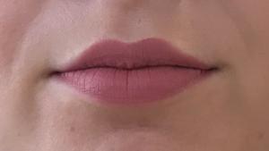 lips anna bare minerals, best liquid lispticks by healthista