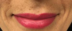 lipstick nars yanar, best liquid lispticks by healthista