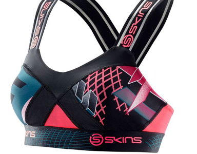 pro skins featured bra, 5 best sports bras for high impact cardio by healthista