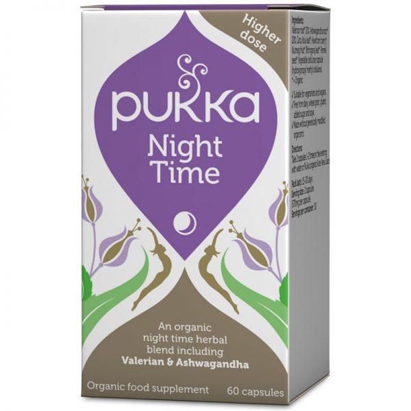 pukka herbs nighttime-cap-box-healthista