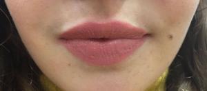 revlon, best liquid lipsticks by healthista