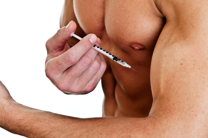 steroids-Top-5-alpha-male-fertility-fails-emma-cannon-by-healthista.com