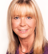 sue peckham 8 things naturally slim women do Healthista
