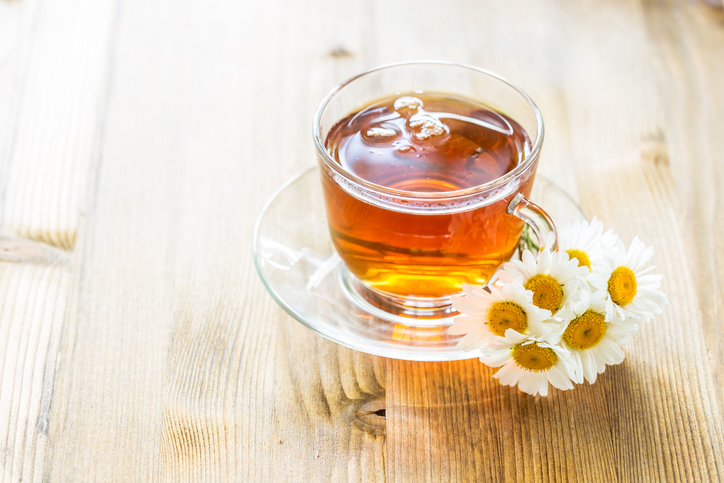 30-foods-to-boost-your-brain-chamomile-tea-healthista