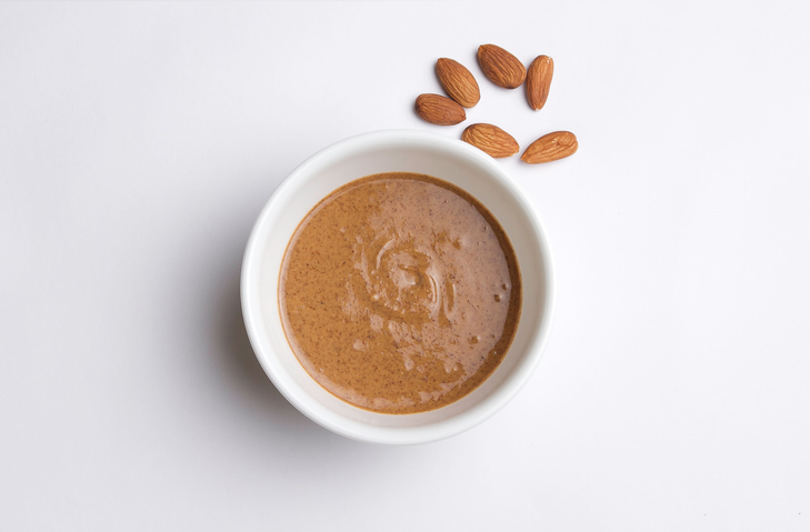 30-foods-to-boost-your-brain-nut-butter-healthista
