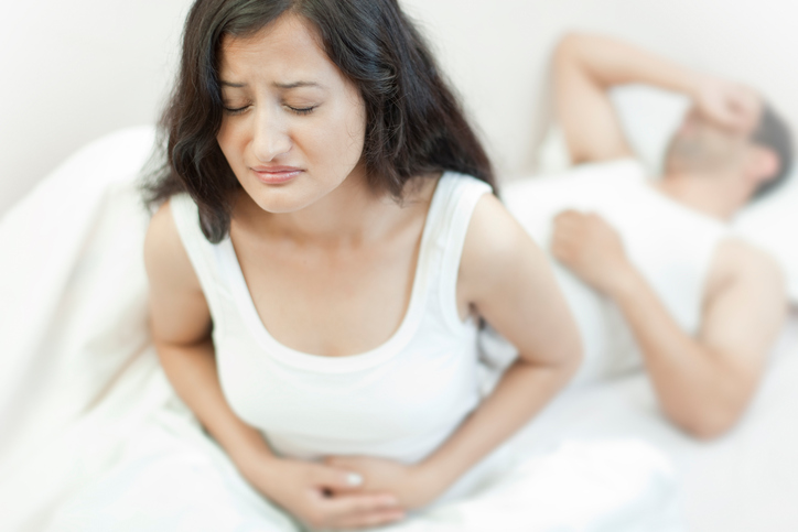 7-proven-ways-to-beat-your-IBS-from-a-leading-expert-dr-simon-smale-alflorex-by-healthista