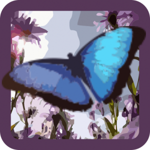 Depression CBT self help guide, best apps for mental health by healthista.com