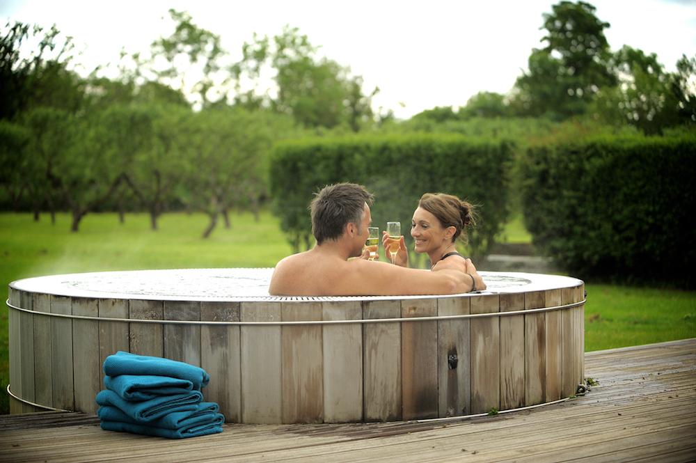 ConghamHall_Hot tub Spa of the week: Congham Hall, Norfolk, England Healthista