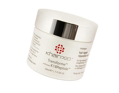 KhairPep-Transforme-Masque-review-healthista