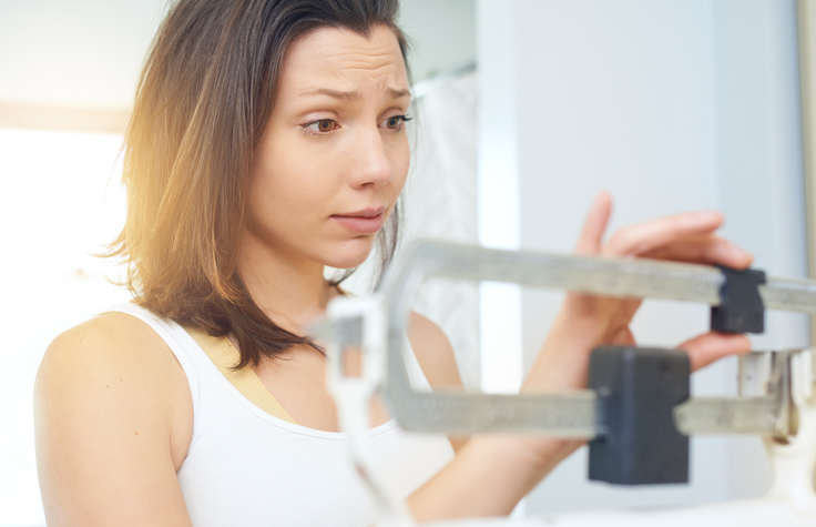 Why-your-not-losing-weight-on-veagn-diet.-weight.-healthista