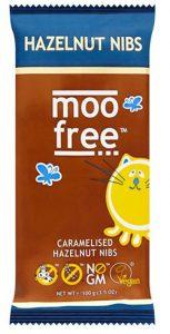 best vegan chocolate, healthy indulgence fortnight, by healthista, moo free (3)