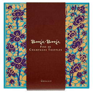 booja booja best vegan chocolate, healthy indulgence fortnight, by healthista (6)