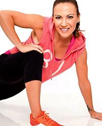 celebrity trainer secrets, halle berry, nat bardonnet, by healthista (2) c