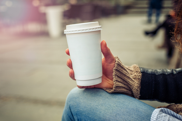 coffee-7-proven-ways-to-beat-your-IBS-from-a-leading-expert-dr-simon-smale-alflorex-by-healthista.com