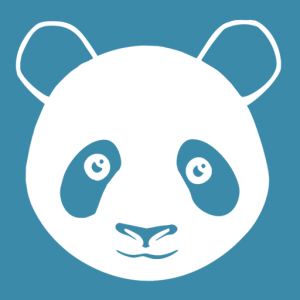 MoodPanda, best apps for mental health by healthista.com