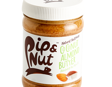 pip and nut coconut-almond-butter/