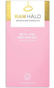 raw halo, best vegan chocolate, healthy indulgence fortnight, by healthista (1)