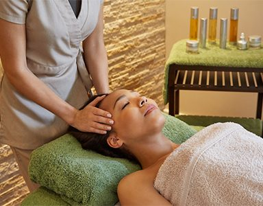 spa of the week ockenden manor featured healthista
