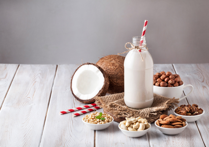 why-youre-not-losing-weight-on-a-vegan-diet.-milk.-healthista