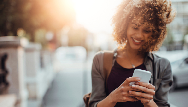 6 best apps for mental health