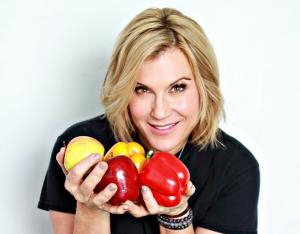 Kathy Kaehler, celebrity trainer secrets by healthista