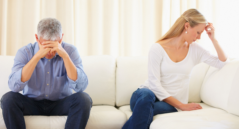 My-boyfriend-doesnt-want-children.-Shall-I-still-marry-him-ask-sally-brown-therapy-by-healthista.com