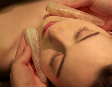 Spa of the Week Corinithia at Whitehall Place, London, queen of retreats by healthista d (1)