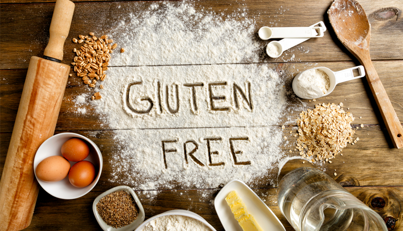 7 gluten free baking tips from Instagram's biggest GF baker