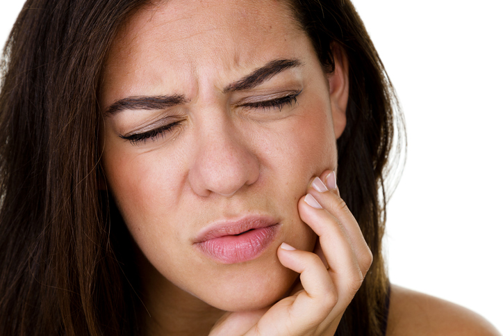 mouth ulcer, symptoms of coeliac disease to never ignore by healthista
