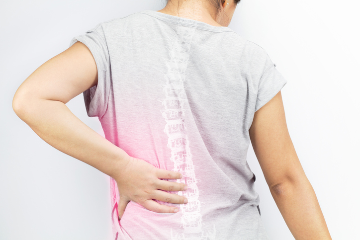 spinal cord hurting, symptoms of coeliac disease to never ignore by healthista
