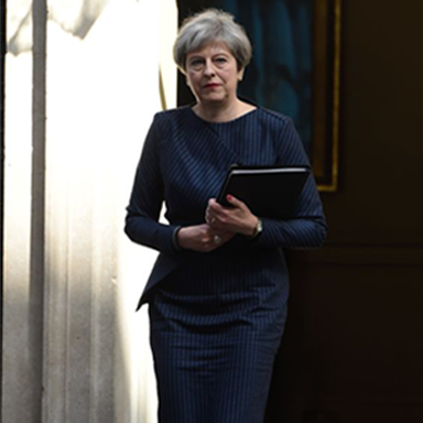 theresa may featured 2, celebrity trainer secrets theresa may's personal trainer by healthista