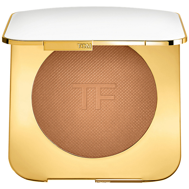 tom ford bronzer, secrets of doctors with beautiful skin maryam zamani by healthista